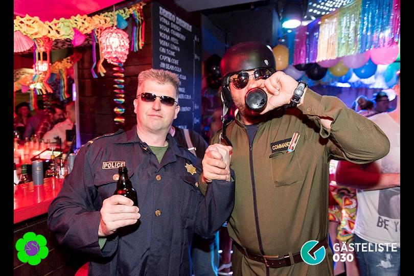 https://www.gaesteliste030.de/Partyfoto #6 Pirates Berlin vom 18.02.2017