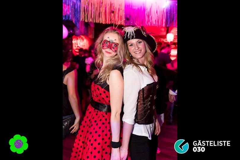 https://www.gaesteliste030.de/Partyfoto #5 Pirates Berlin vom 18.02.2017