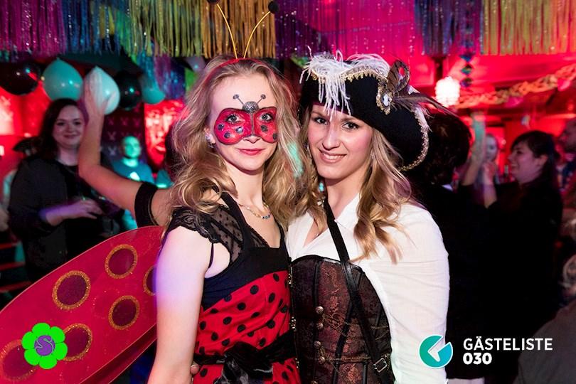 https://www.gaesteliste030.de/Partyfoto #2 Pirates Berlin vom 18.02.2017