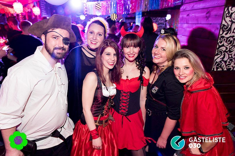 https://www.gaesteliste030.de/Partyfoto #7 Pirates Berlin vom 18.02.2017