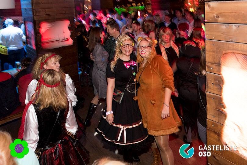 https://www.gaesteliste030.de/Partyfoto #11 Pirates Berlin vom 18.02.2017