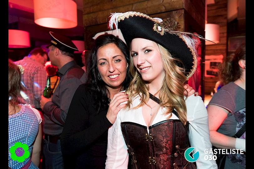 https://www.gaesteliste030.de/Partyfoto #40 Pirates Berlin vom 18.02.2017