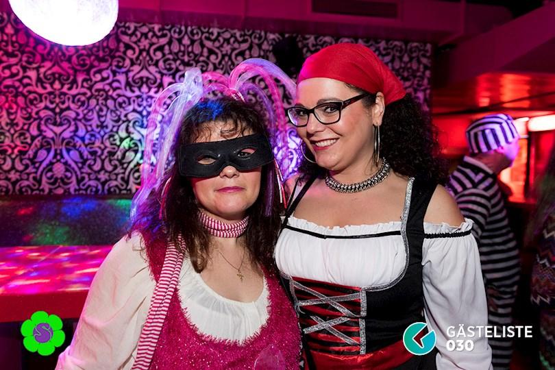https://www.gaesteliste030.de/Partyfoto #33 Pirates Berlin vom 18.02.2017