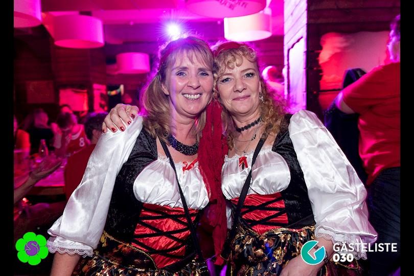 https://www.gaesteliste030.de/Partyfoto #16 Pirates Berlin vom 18.02.2017