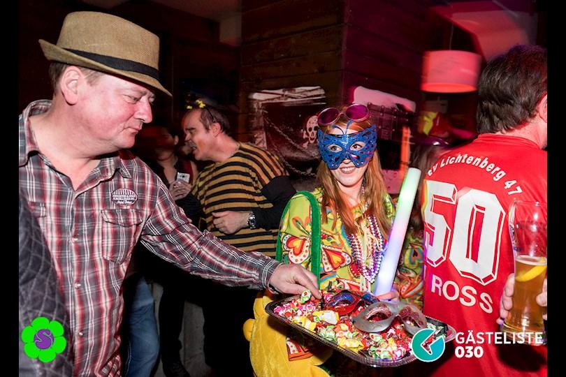 https://www.gaesteliste030.de/Partyfoto #50 Pirates Berlin vom 18.02.2017