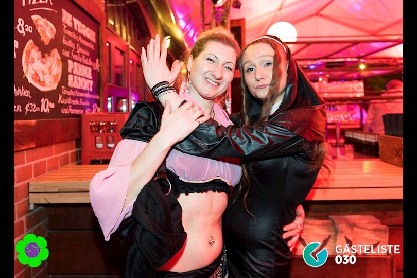 https://www.gaesteliste030.de/Partyfoto #38 Pirates Berlin vom 18.02.2017
