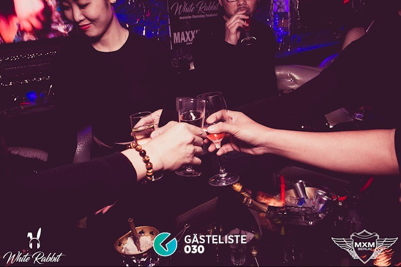 https://www.gaesteliste030.de/Partyfoto #83 Maxxim Berlin vom 02.03.2017