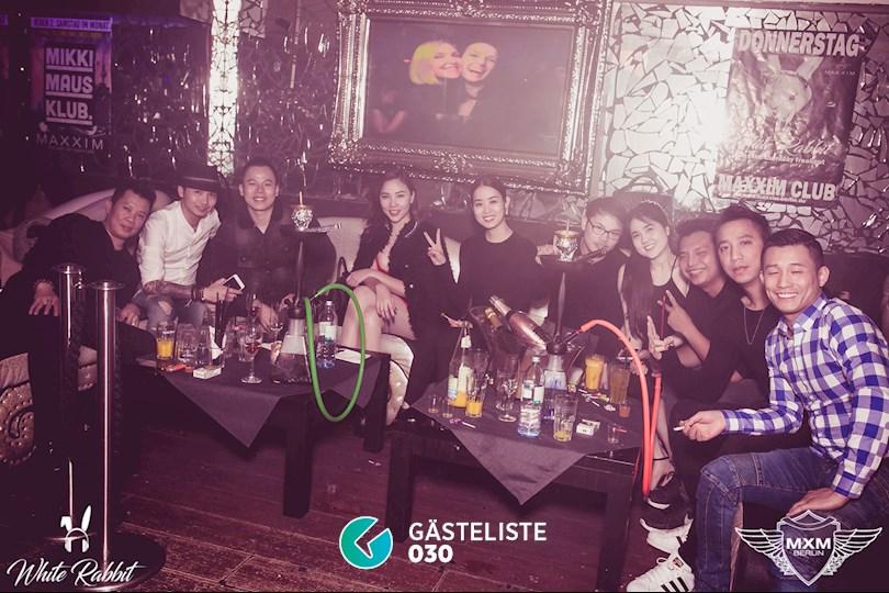 https://www.gaesteliste030.de/Partyfoto #43 Maxxim Berlin vom 02.03.2017