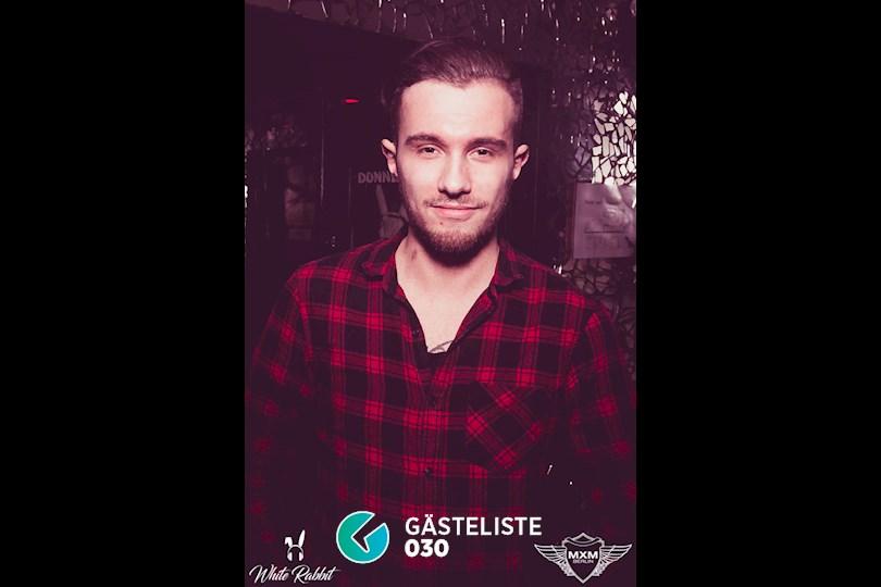 https://www.gaesteliste030.de/Partyfoto #60 Maxxim Berlin vom 02.03.2017