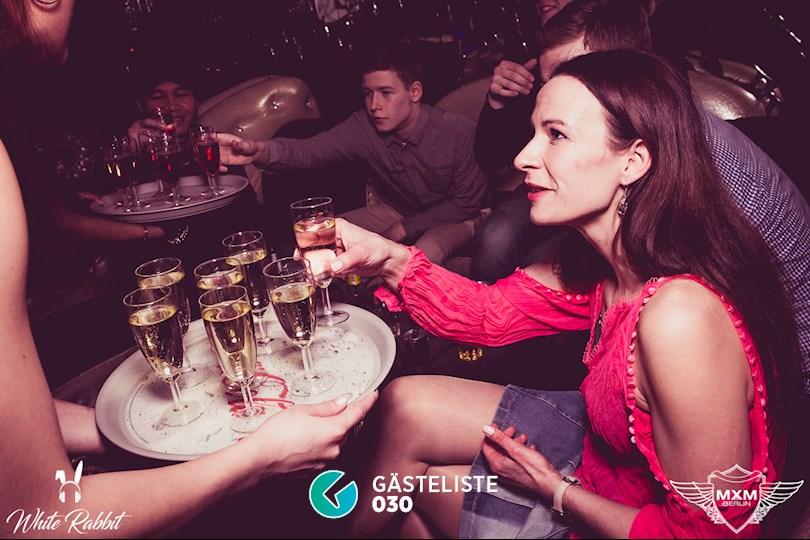 https://www.gaesteliste030.de/Partyfoto #51 Maxxim Berlin vom 02.03.2017