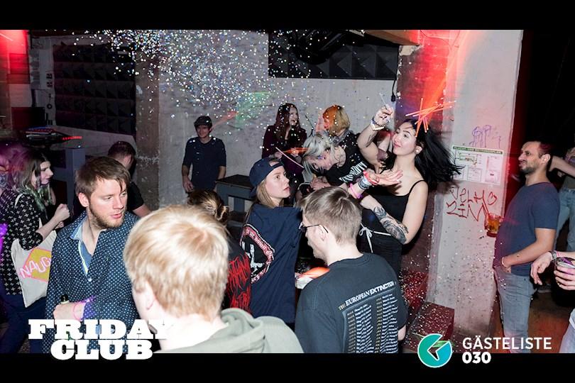 https://www.gaesteliste030.de/Partyfoto #65 Badehaus Berlin vom 10.03.2017