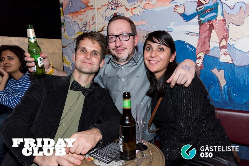 https://www.gaesteliste030.de/Partyfoto #15 Badehaus Berlin vom 10.03.2017