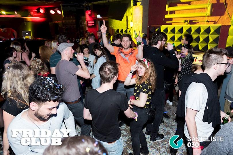 https://www.gaesteliste030.de/Partyfoto #89 Badehaus Berlin vom 10.03.2017