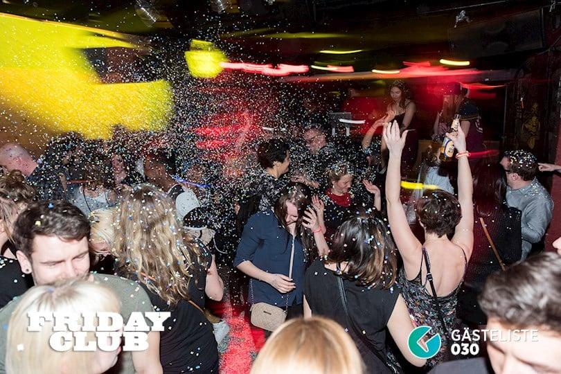 https://www.gaesteliste030.de/Partyfoto #76 Badehaus Berlin vom 10.03.2017