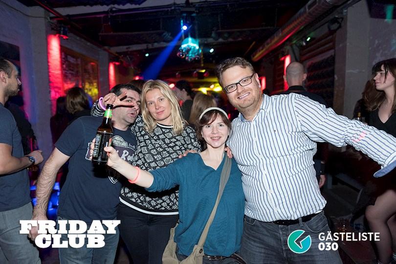 https://www.gaesteliste030.de/Partyfoto #8 Badehaus Berlin vom 10.03.2017