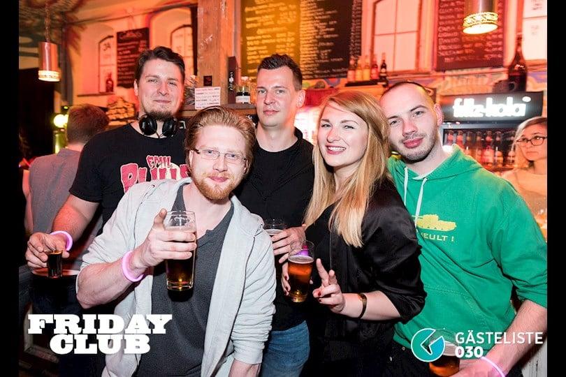 https://www.gaesteliste030.de/Partyfoto #47 Badehaus Berlin vom 10.03.2017