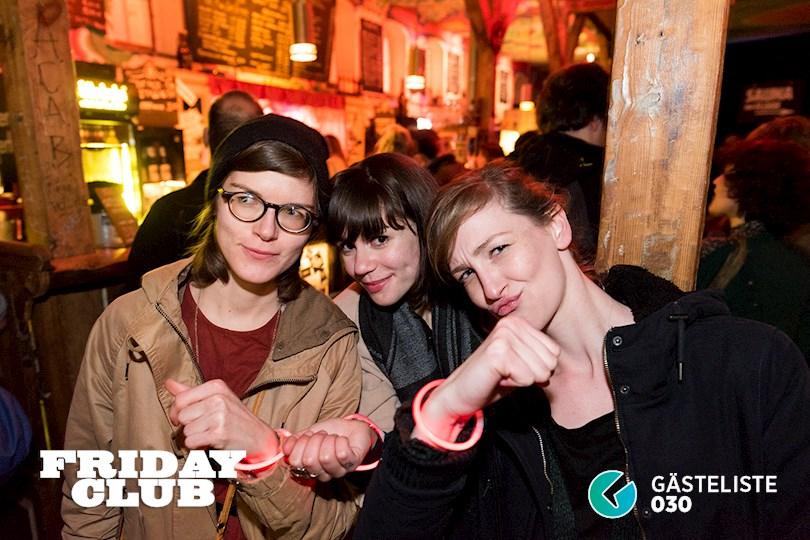 https://www.gaesteliste030.de/Partyfoto #34 Badehaus Berlin vom 10.03.2017