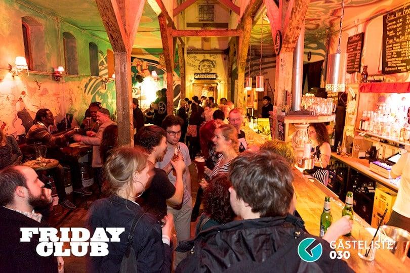 https://www.gaesteliste030.de/Partyfoto #1 Badehaus Berlin vom 10.03.2017