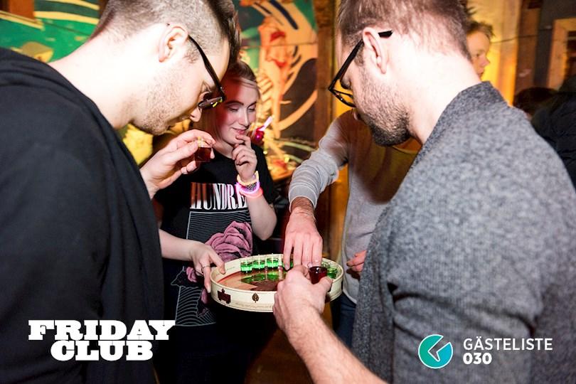https://www.gaesteliste030.de/Partyfoto #48 Badehaus Berlin vom 10.03.2017