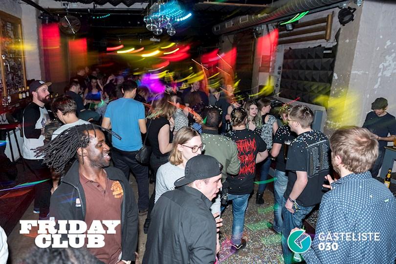 https://www.gaesteliste030.de/Partyfoto #66 Badehaus Berlin vom 10.03.2017