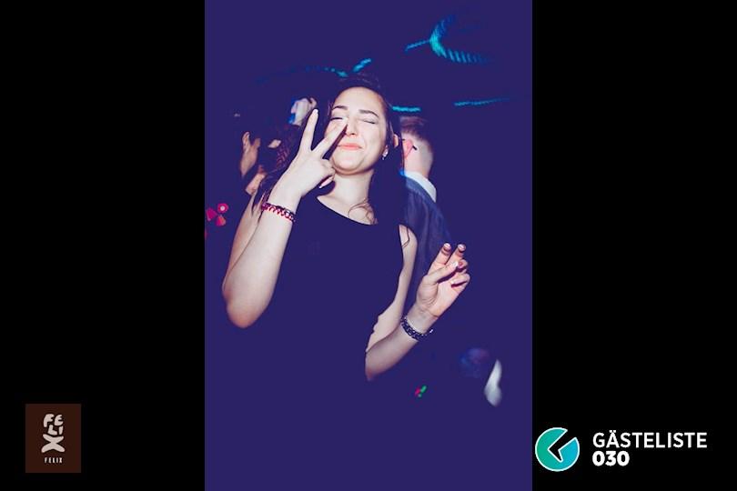 https://www.gaesteliste030.de/Partyfoto #70 Felix Berlin vom 18.03.2017