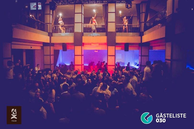 https://www.gaesteliste030.de/Partyfoto #73 Felix Berlin vom 18.03.2017