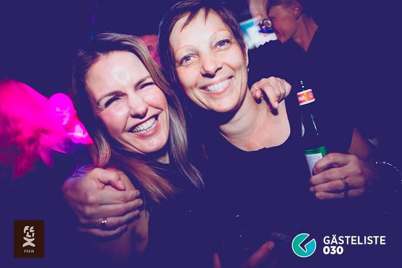 https://www.gaesteliste030.de/Partyfoto #25 Felix Berlin vom 18.03.2017