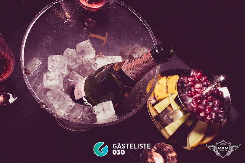 https://www.gaesteliste030.de/Partyfoto #77 Maxxim Berlin vom 08.03.2017