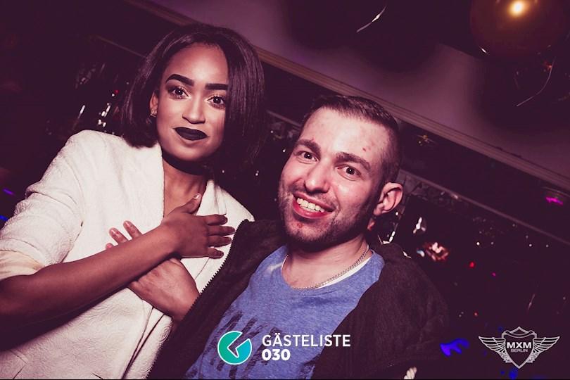 https://www.gaesteliste030.de/Partyfoto #73 Maxxim Berlin vom 08.03.2017