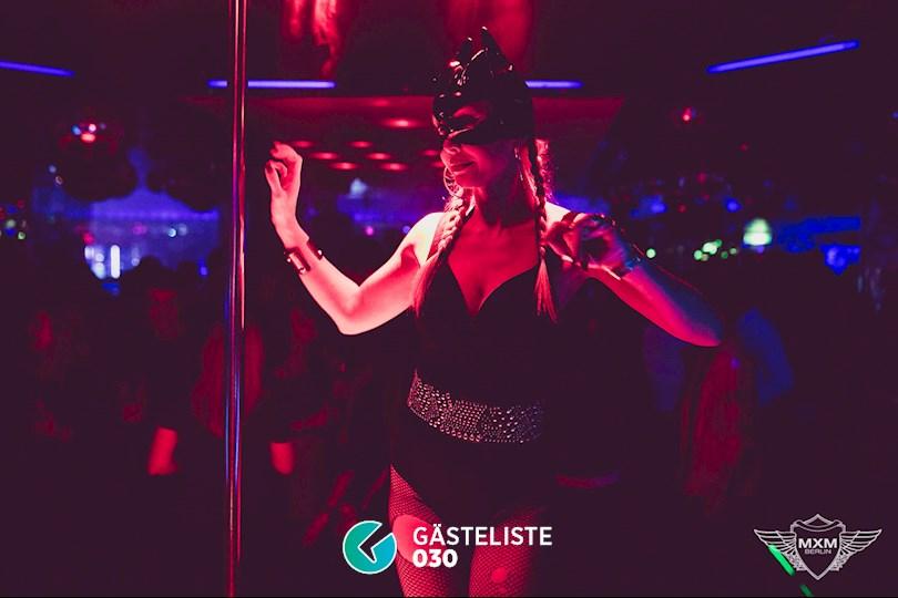 https://www.gaesteliste030.de/Partyfoto #24 Maxxim Berlin vom 08.03.2017