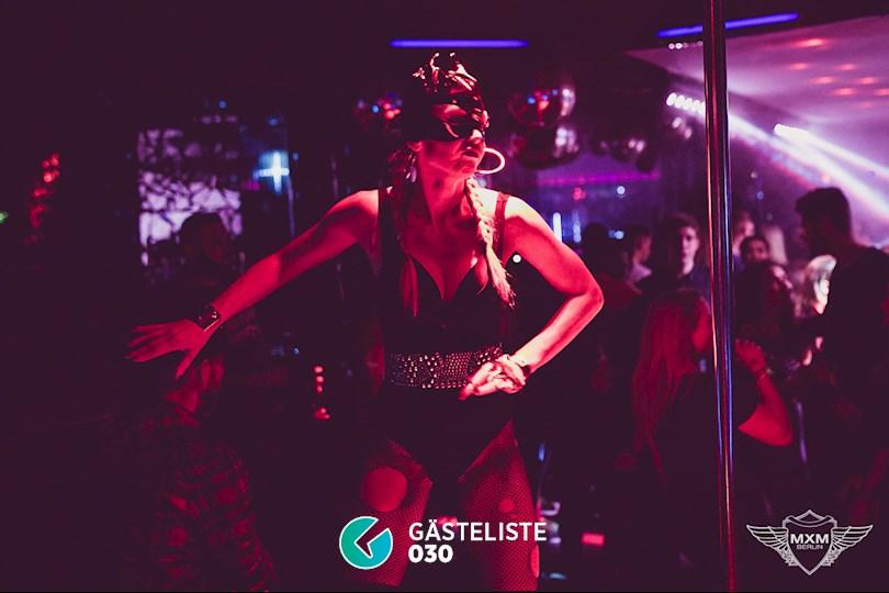 https://www.gaesteliste030.de/Partyfoto #51 Maxxim Berlin vom 08.03.2017