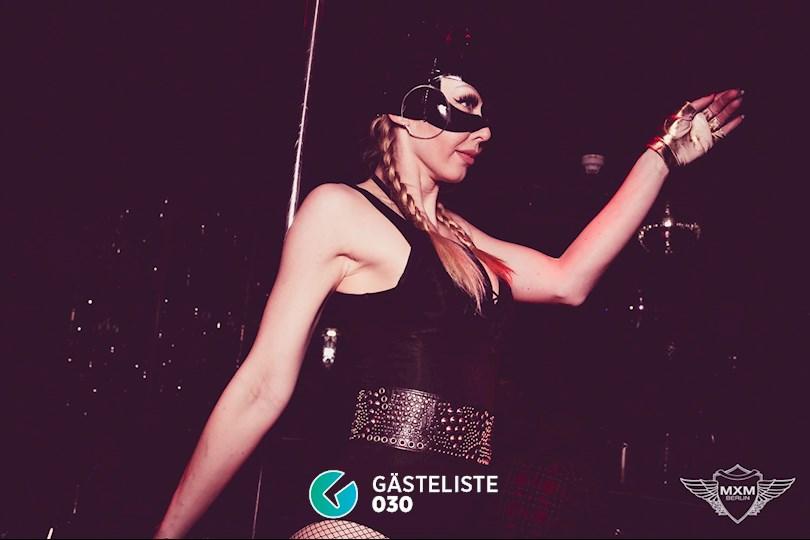 https://www.gaesteliste030.de/Partyfoto #64 Maxxim Berlin vom 08.03.2017