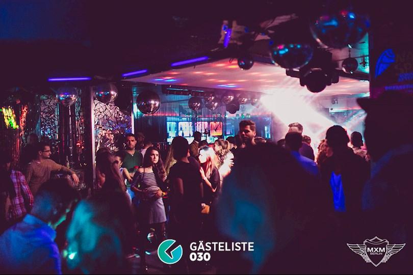 https://www.gaesteliste030.de/Partyfoto #32 Maxxim Berlin vom 08.03.2017