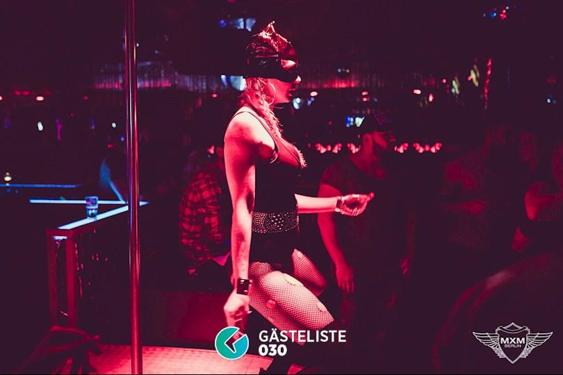 https://www.gaesteliste030.de/Partyfoto #21 Maxxim Berlin vom 08.03.2017