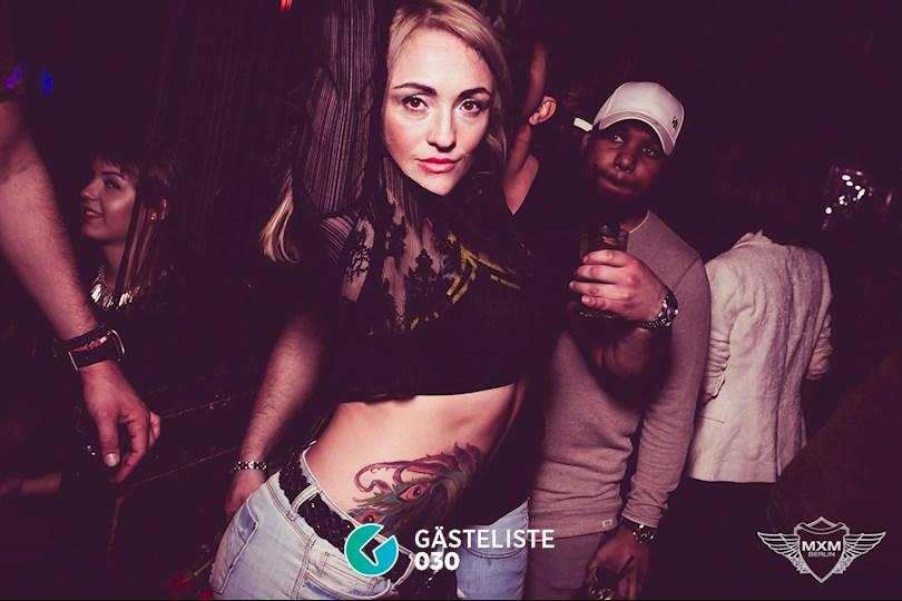 https://www.gaesteliste030.de/Partyfoto #8 Maxxim Berlin vom 08.03.2017