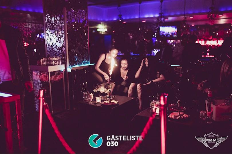 https://www.gaesteliste030.de/Partyfoto #94 Maxxim Berlin vom 08.03.2017