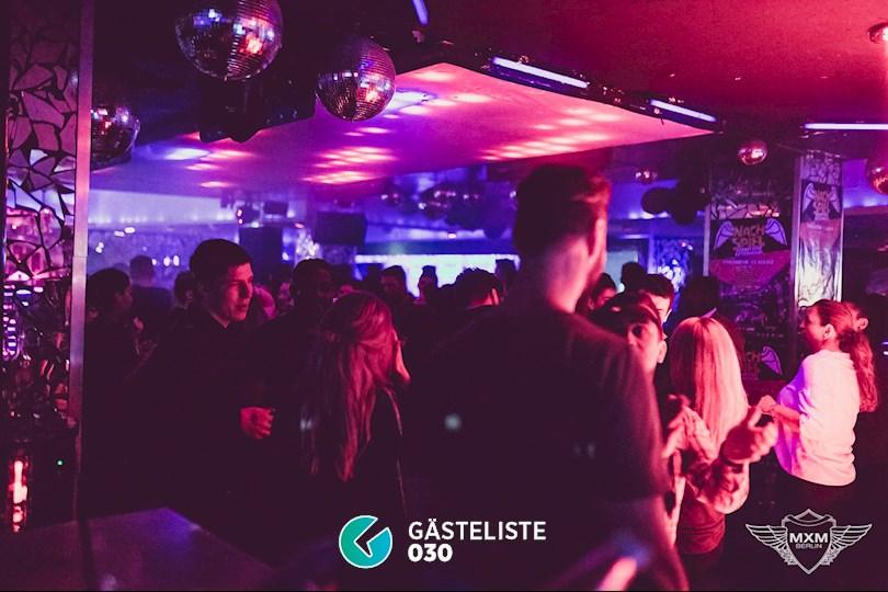 https://www.gaesteliste030.de/Partyfoto #44 Maxxim Berlin vom 08.03.2017