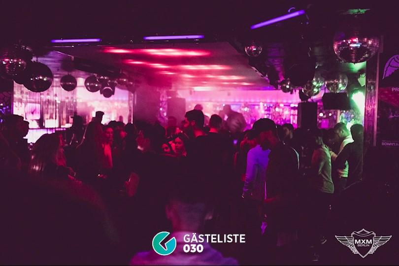 https://www.gaesteliste030.de/Partyfoto #18 Maxxim Berlin vom 08.03.2017