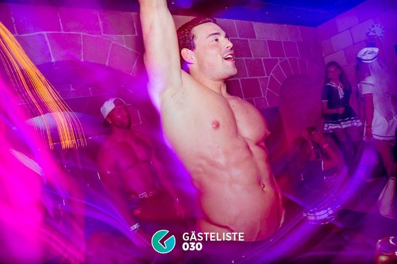 https://www.gaesteliste030.de/Partyfoto #11 Wildhouse Berlin vom 04.03.2017
