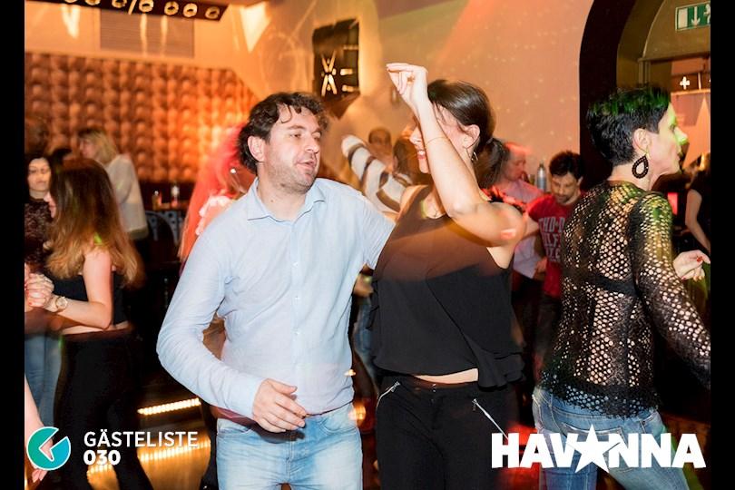 https://www.gaesteliste030.de/Partyfoto #72 Havanna Berlin vom 18.03.2017
