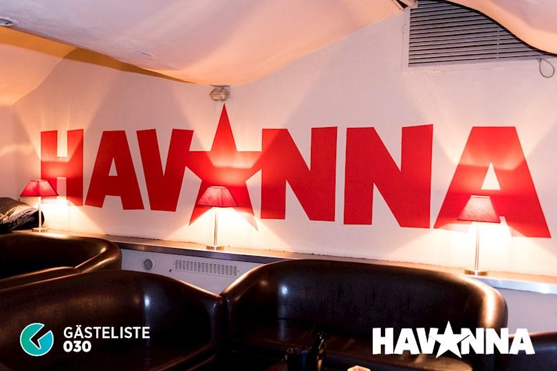 https://www.gaesteliste030.de/Partyfoto #74 Havanna Berlin vom 18.03.2017