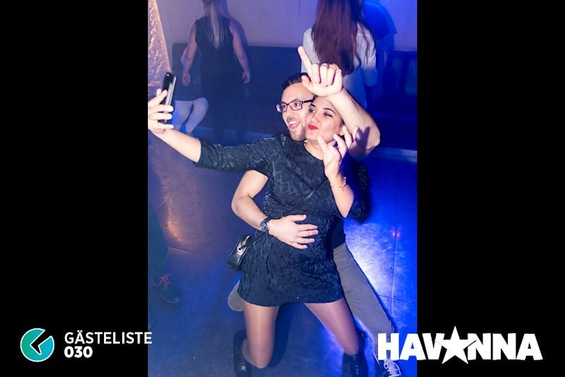 https://www.gaesteliste030.de/Partyfoto #81 Havanna Berlin vom 18.03.2017