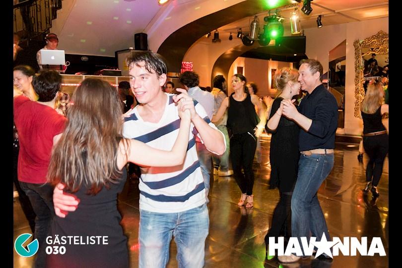 https://www.gaesteliste030.de/Partyfoto #67 Havanna Berlin vom 18.03.2017