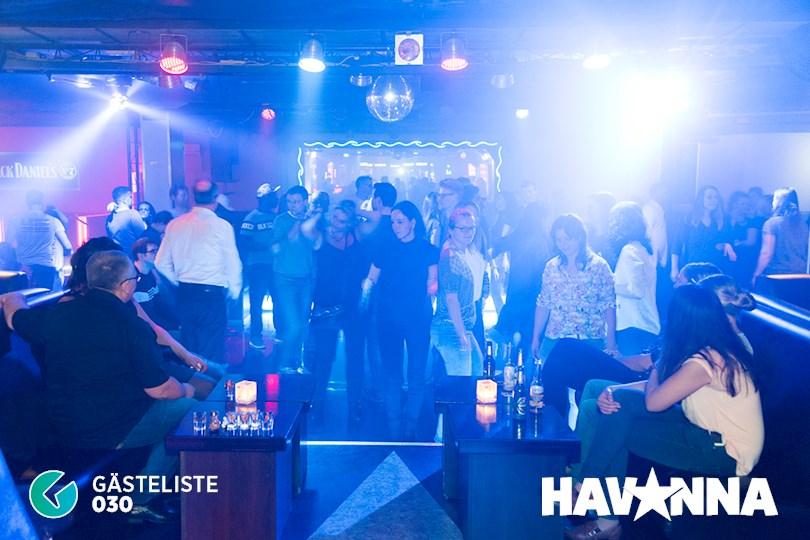 https://www.gaesteliste030.de/Partyfoto #46 Havanna Berlin vom 18.03.2017