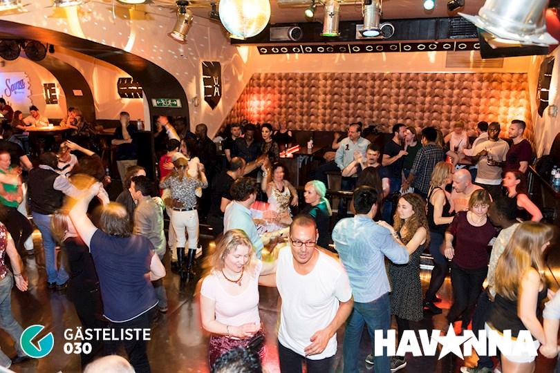 https://www.gaesteliste030.de/Partyfoto #10 Havanna Berlin vom 18.03.2017