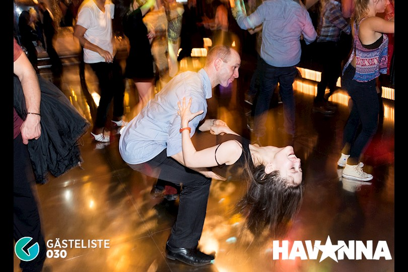 https://www.gaesteliste030.de/Partyfoto #93 Havanna Berlin vom 18.03.2017