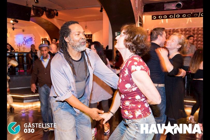 https://www.gaesteliste030.de/Partyfoto #71 Havanna Berlin vom 18.03.2017
