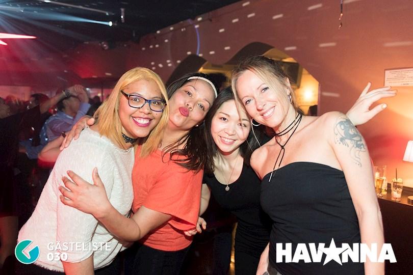 https://www.gaesteliste030.de/Partyfoto #16 Havanna Berlin vom 18.03.2017