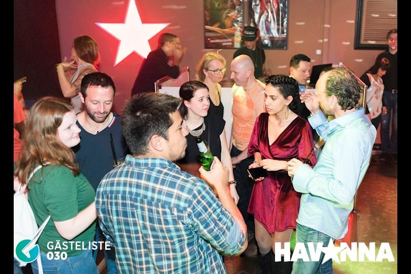 https://www.gaesteliste030.de/Partyfoto #18 Havanna Berlin vom 18.03.2017