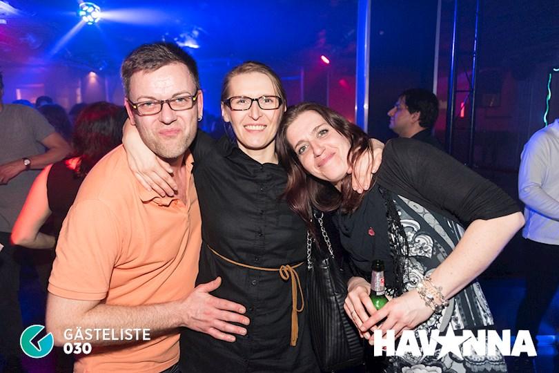 https://www.gaesteliste030.de/Partyfoto #95 Havanna Berlin vom 18.03.2017
